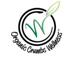 Organic Crumbs Wellness
